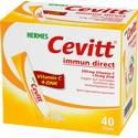 CEVITT immun DIRECT Pellets